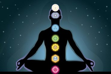 Plancher méditatif
