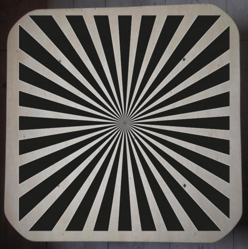 plancher-meditation2